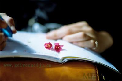 有关爱情的忧伤女生专属签名